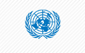 Statement attributable to the Spokesperson for the Secretary-General on eastern Chad